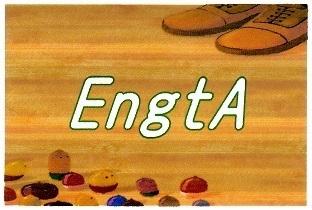 EngtA ロゴ scanned.jpg